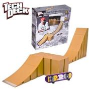 Tech Deck Paul Rodriguez Skatelab #4