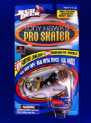 Tech Deck Tony Hawk Pro Skater AC City Stars Kareem Campbell Fingerboard