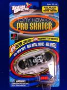 Tech Deck Tony Hawk Pro Skater Flip Geoff Rowley Fingerboard