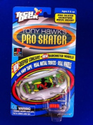 Tech Deck Tony Hawk Pro Skater Birdhouse Bucky Lasek Fingerboard
