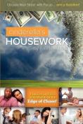 Cinderella's Housework