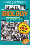 Excel Success One HSC - Biology