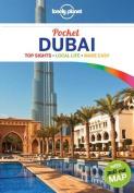 Lonely Planet Pocket Dubai