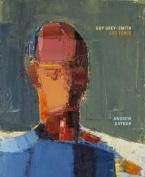 Guy Grey-Smith: Life Force