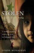 Stolen - Escape from Syria