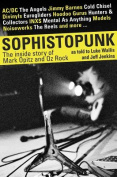 Sophisto-Punk