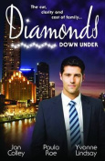 Satin and A Scandalous Affair/boardrooms and A Billionaire Heir/jealousy and A Jewelled Proposition