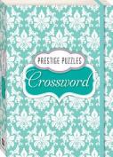 Prestige Puzzles - Crossword
