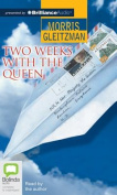 Two Weeks with the Queen [Audio]
