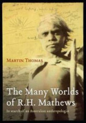 The Many Worlds of R.H. Mathews