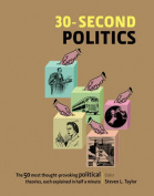30-second Politics (30 Second)