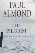 The Pilgrim (Alford Saga)