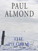The Pilgrim (Alford Saga)