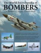 The World Encyclopedia of Bombers