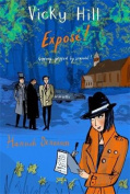 Expose! (Vicky Hill)
