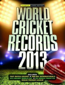 World Cricket Records: 2013