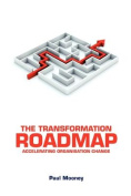 The Transformation Roadmap