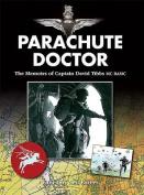 Parachute Doctor