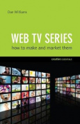 Web TV Series
