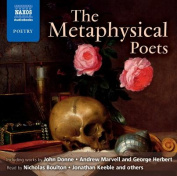The Metaphysical Poets [Audio]