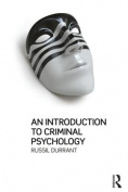 An Introduction to Criminal Psychology