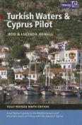 Turkish Waters Pilot