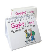 365 Giggles (365 Great Days)