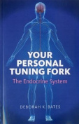 Your Personal Tuning Fork