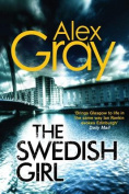 The Swedish Girl (DCI Lorimer)