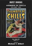 Chamber of Chills