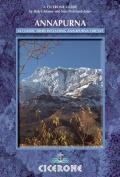 Annapurna: A Trekker's Guide