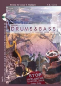 Drums and Bass