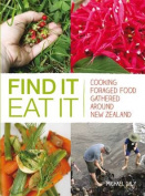 Find it, Eat it