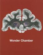 Wonder Chamber
