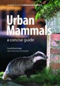 Urban Mammals