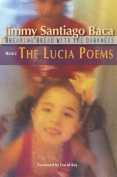 The Lucia Poems