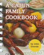 A Cajun Family Cookbook