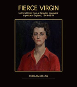 Fierce Virgin
