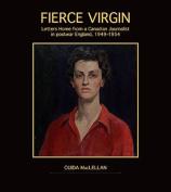 Fierce Virgin