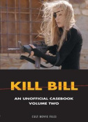 Kill Bill, Volume Two