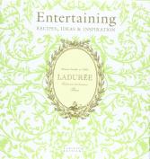 Laduree Entertaining