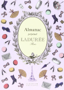 Laduree: Almanac: Perpetual