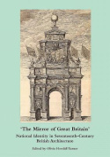 The Mirror of Great Britain