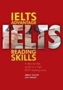 IELTS Advantage
