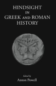 Hindsight in Greek and Roman History
