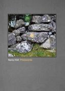 Nancy Holt: Photoworks