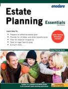 Estate Planning Essentials - 2nd Edition