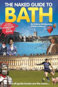 The Naked Guide to Bath