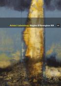 Artists' Laboratory 05