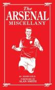 Arsenal Miscellany